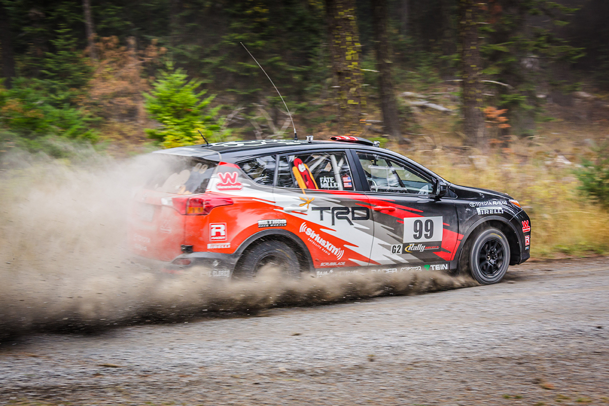 toyota-rav4-rally-race-millen-mt-hood-oregon-1