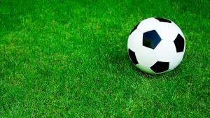 soccergarage2